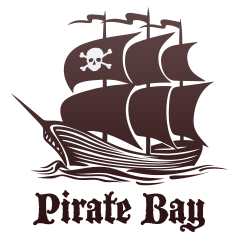 thepiratebay great outdoors