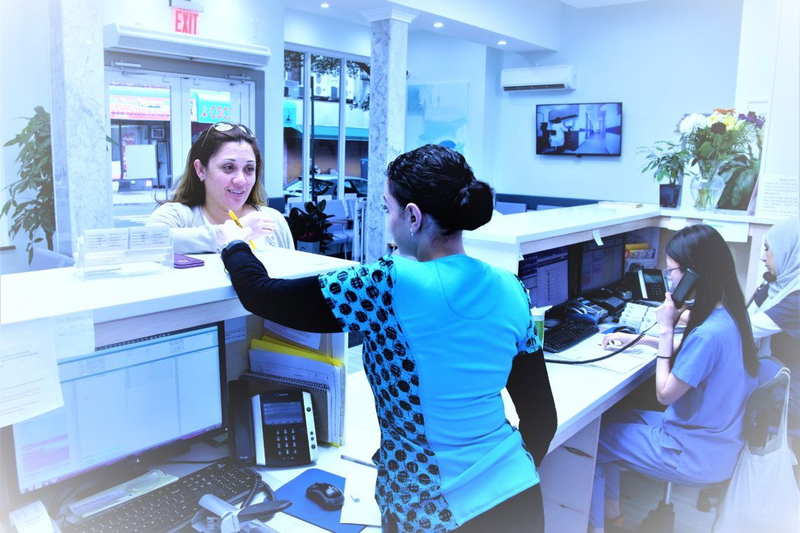 Best Primary Care Doctors Brooklyn, NYC Primary Care