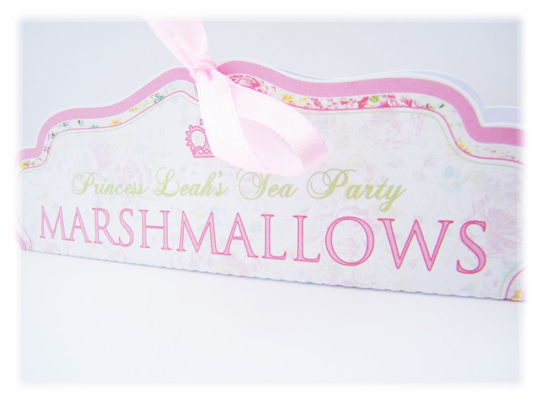 Princess themed candy buffet sweet table or dessert display princess themed candy buffet sweet table or dessert display labels and tags facebook garden kristyandbryce Images
