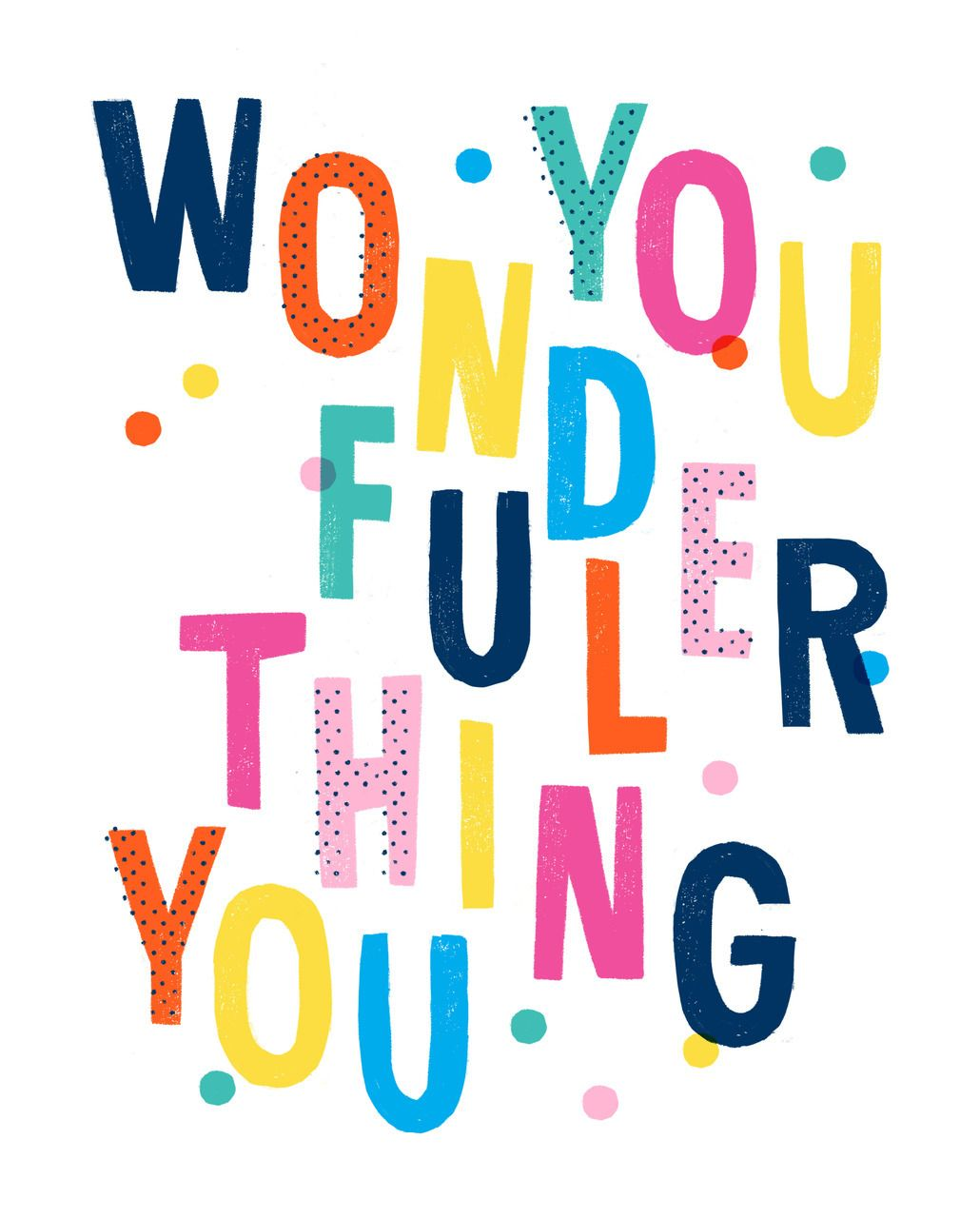 Küche design zitate you wonderful thing you  words that inspire  pinterest