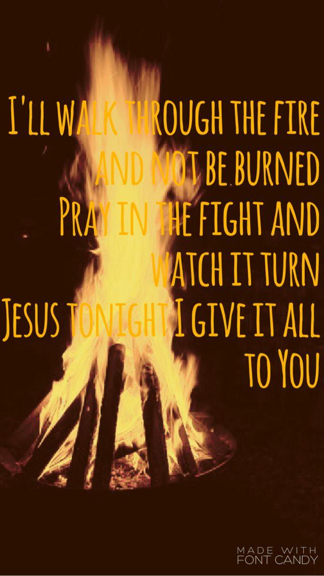 Lyric mercy mercy hillsong lyrics : When the Fight Calls| Hillsong Young & Free | Baylor Dorm ...