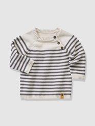 Vertbaudet Jungen Baby Sweatshirt