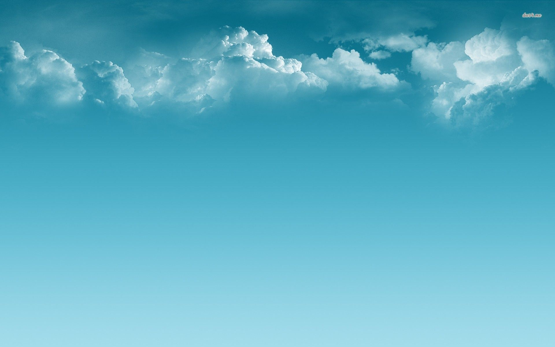 Sky Backgrounds Blue Sky Wallpaper Sky Wallpaper Blue Sky Clouds