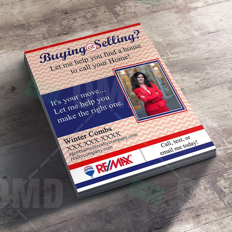 real estate door hanger templates. Professional Real Estate Marketing Materials Everything From Lead Generation Websites To Door Hangers. Hanger Templates