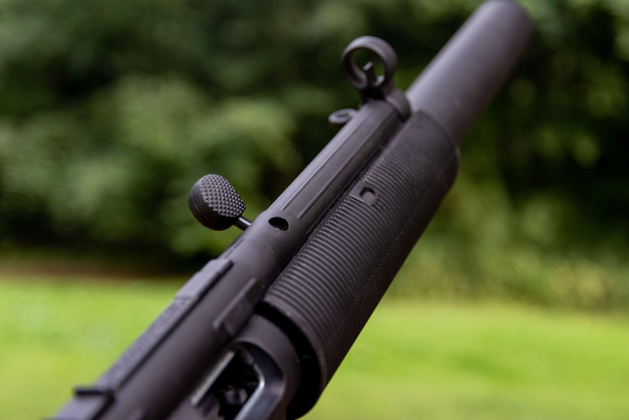 Pin on firearms uk