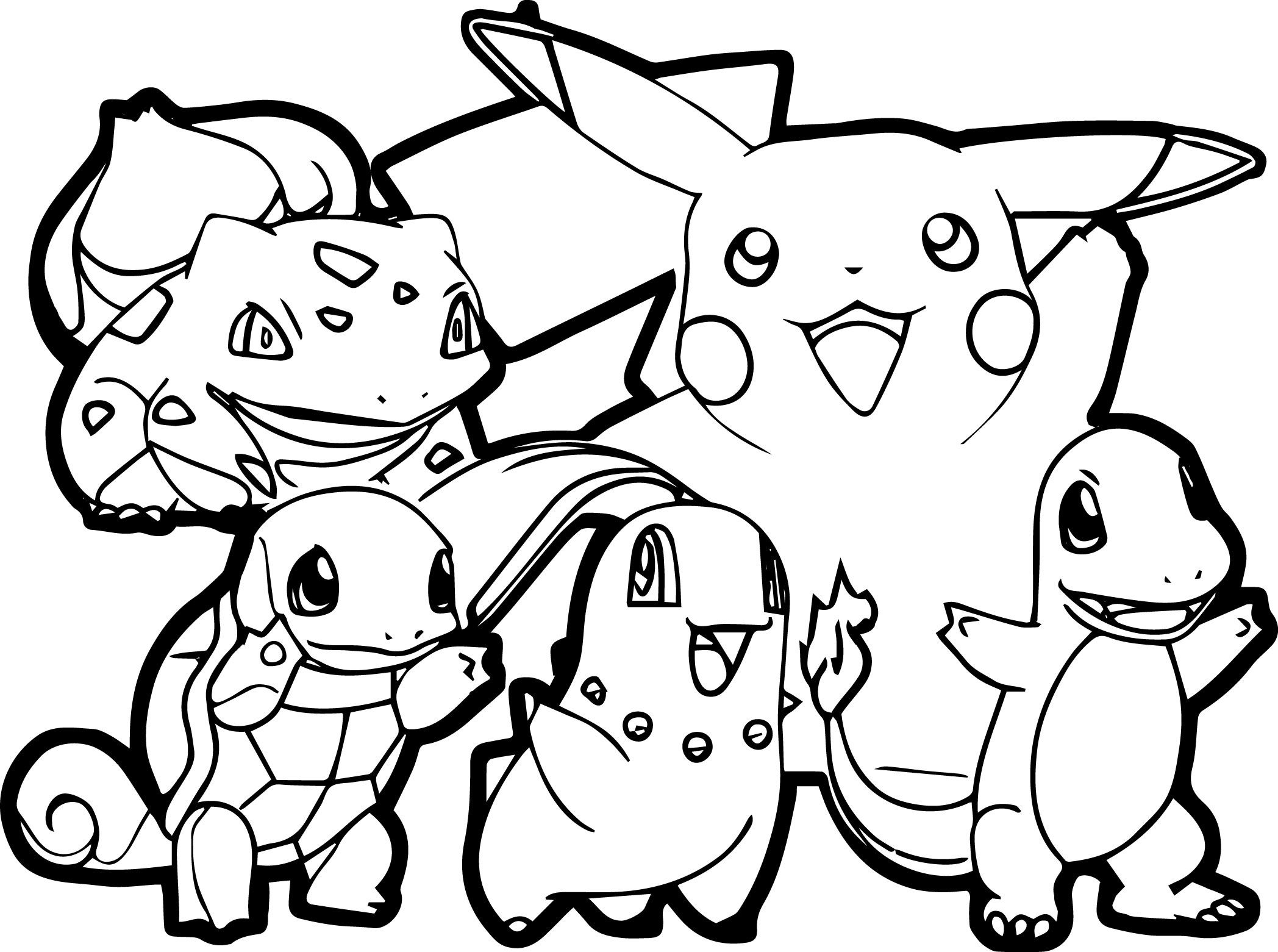Pokemon Gengar Coloring Sketch Templates Pokemon Coloring Pages