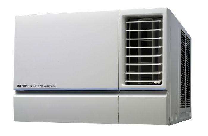 Pin By Juegos Friv On Juegos Friv Air Conditioner Repair Air