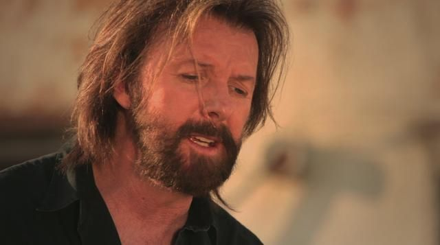 Ronnie Dunn Coleman Tx Music Videos Country Music Country Songs