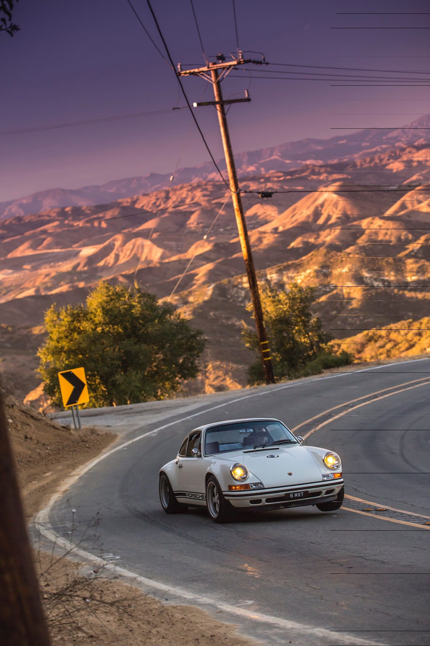 Any Singer available for sale? - Rennlist - Porsche Discussion Forums