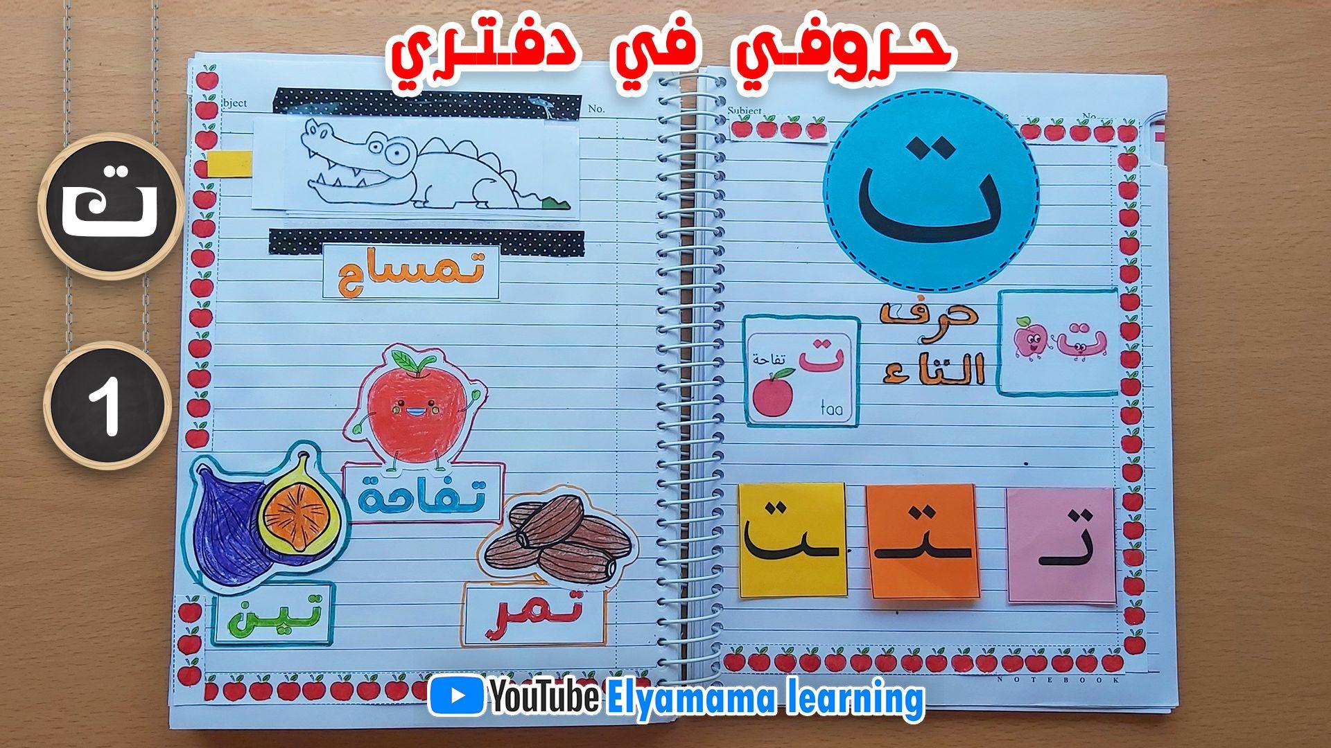 ألعاب منتسوري ألعاب منتسوري التعليمية أنشطة منتسوري أدوات منتسوري لتعليم الأطفال الحروف العربية اغنية أص Islamic Kids Activities Islam For Kids Learning Arabic