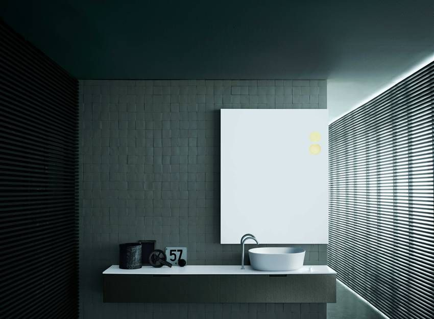 Mobili Boffi ~ 103 best boffi images on pinterest kitchens contemporary unit