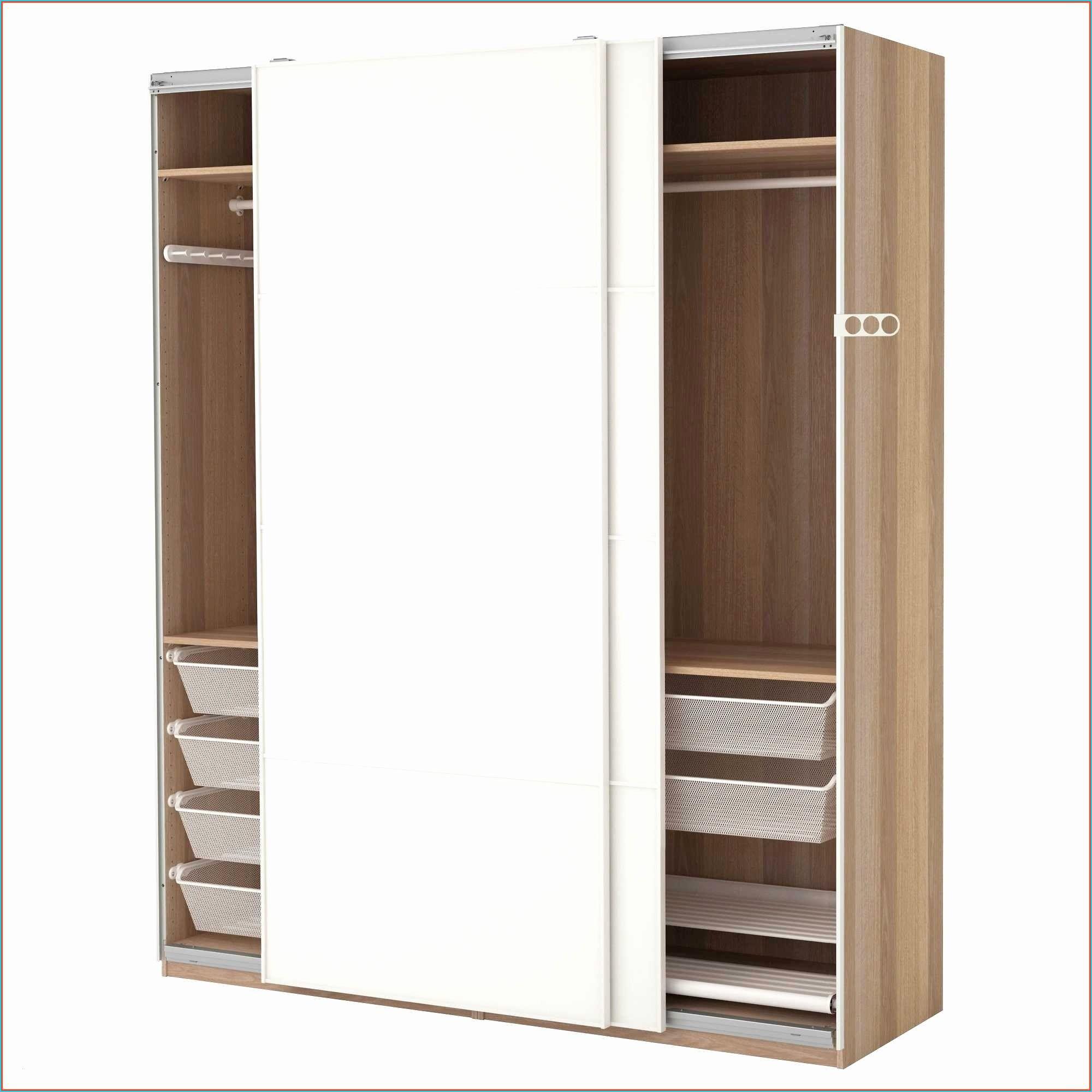 Kleiderschrank 40 Cm Tief Ikea Kinderkleiderschrank40cmtief