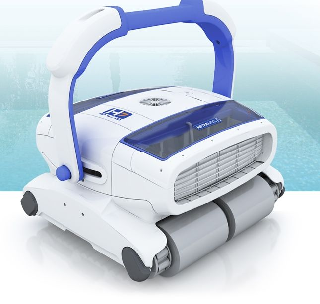 Eau oxygne piscine traitement piscine au sel bayrol a for Piscine au sel ou au chlore