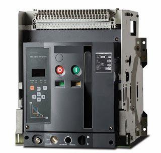 air circuit breaker pdfair circuit breaker wiring diagramcara