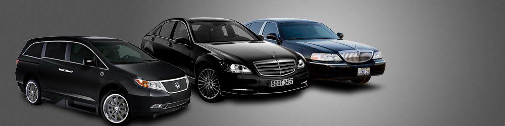Metro Cars Detroit >> Dtw Metro Cars Providinf Best Detroit Airport Taxi Service