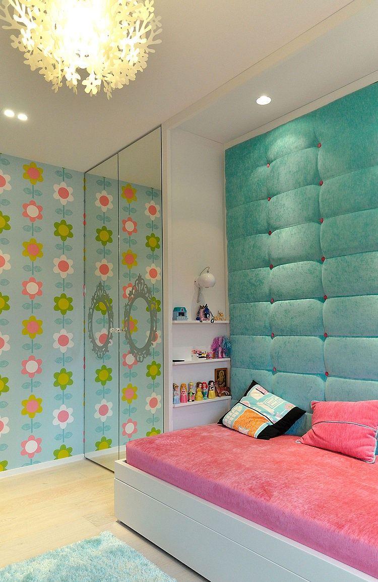 Igloo House by MSWW   Interior   Pinterest   Schöner