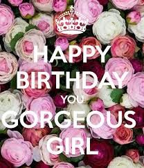 Image Result For Birthday Wishes Girlfriend On Facebook Funny Happy 21st Quotes
