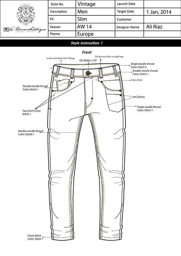 9e770025222089 56342f6deeb72 Jpg 600 849 Denim Jeans Men Mens