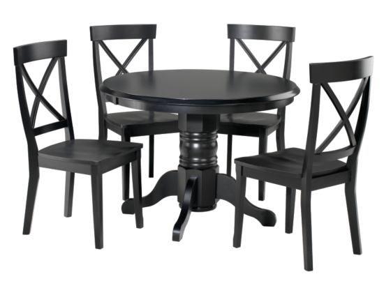 Furniture · Our Plantation Cove® ...