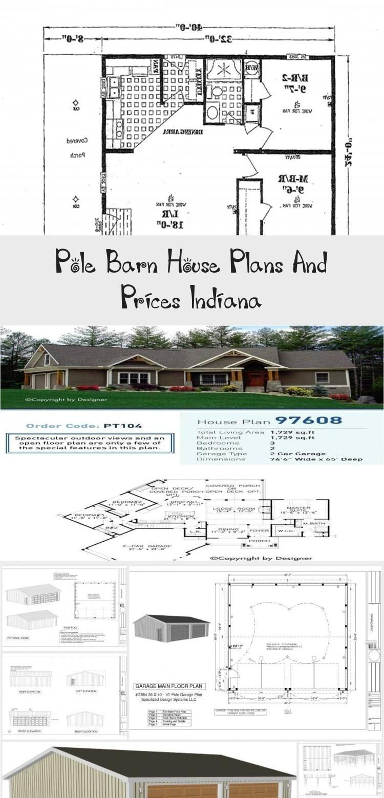 Pole Barn House Plans And Prices Indiana Polebarndesigns Pole Barn House Plans And Prices Indiana Tinyhouse Barn House Plans Pole Barn House Plans Barn House