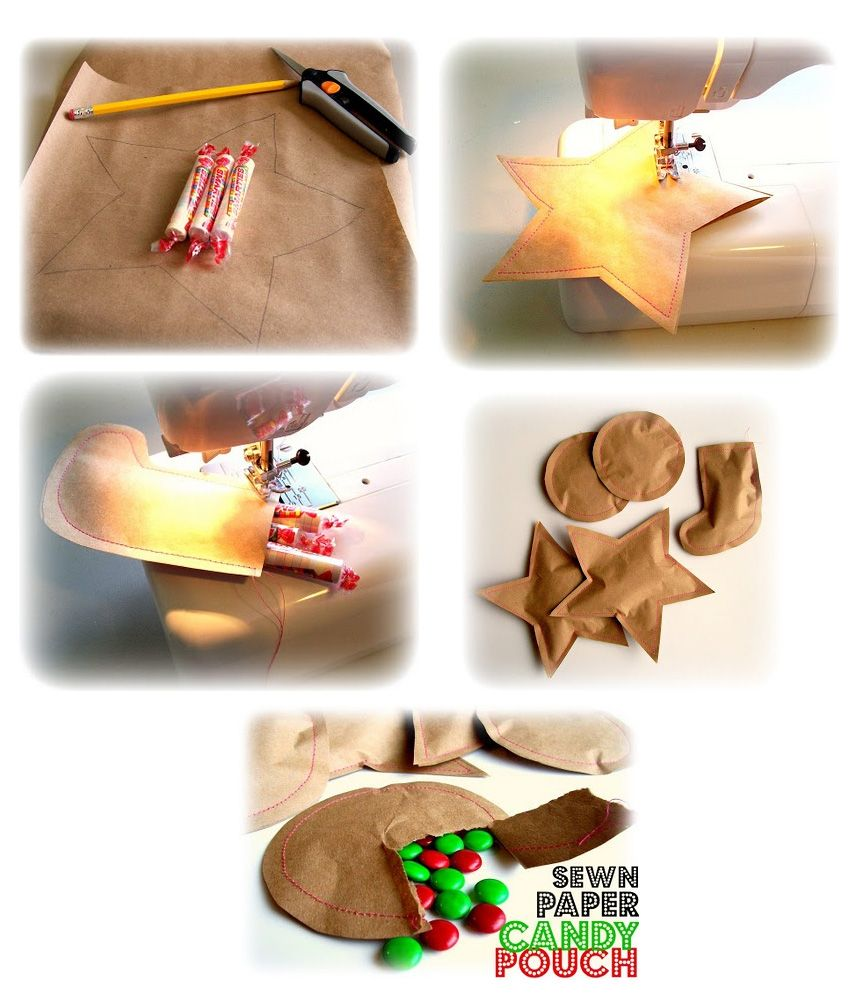 Creative new year gift ideas 855 996 pinterest craft - Best new year gift ideas ...