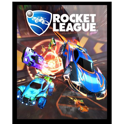 Pin By Shaihanmohamedshainee On Rocket League Rocket League League Rocket