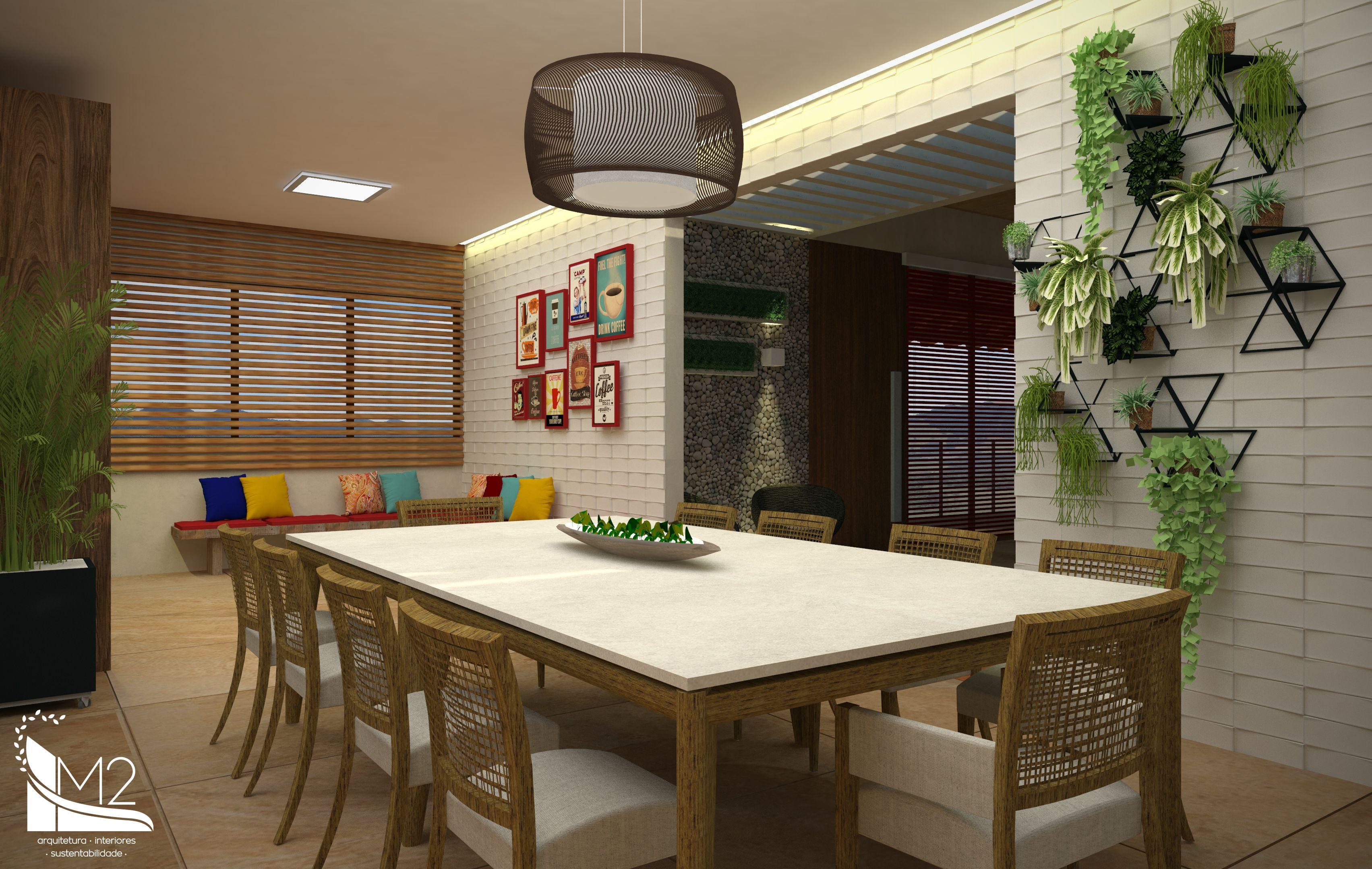 Cores De Casa De Fazenda Cores De Casa De Fazenda A Sala De Estar  -> Casa Sala De Tv Sala De Jantar A Fazenda