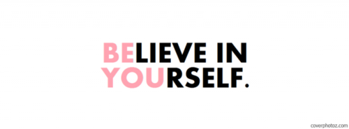 Cute Cover Photos For Facebook Timeline For Girls With Quotes ...