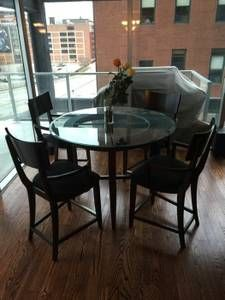 Akron Canton Furniture Glass Dining Table Craigslist 400 Lakeside And West 6th Glass Dining Table Furniture Dining Table
