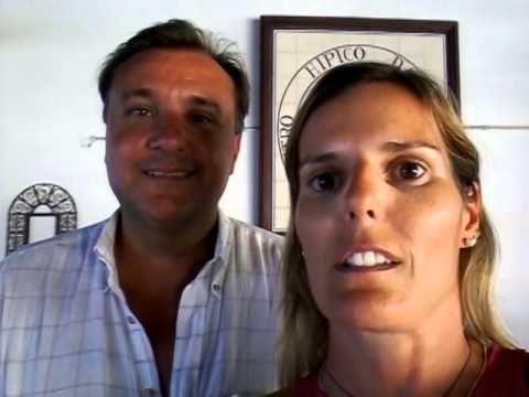Aniversário da nossa filha! http://www.soniaamancio.com/local