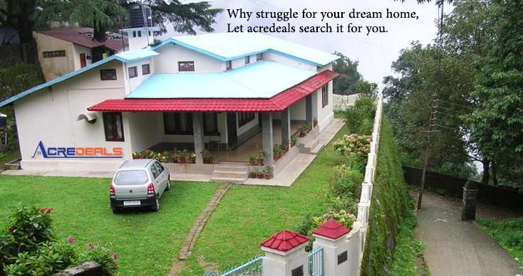 let www.acredeals.com search your dream home #realestateindia #acredeals #payingguest