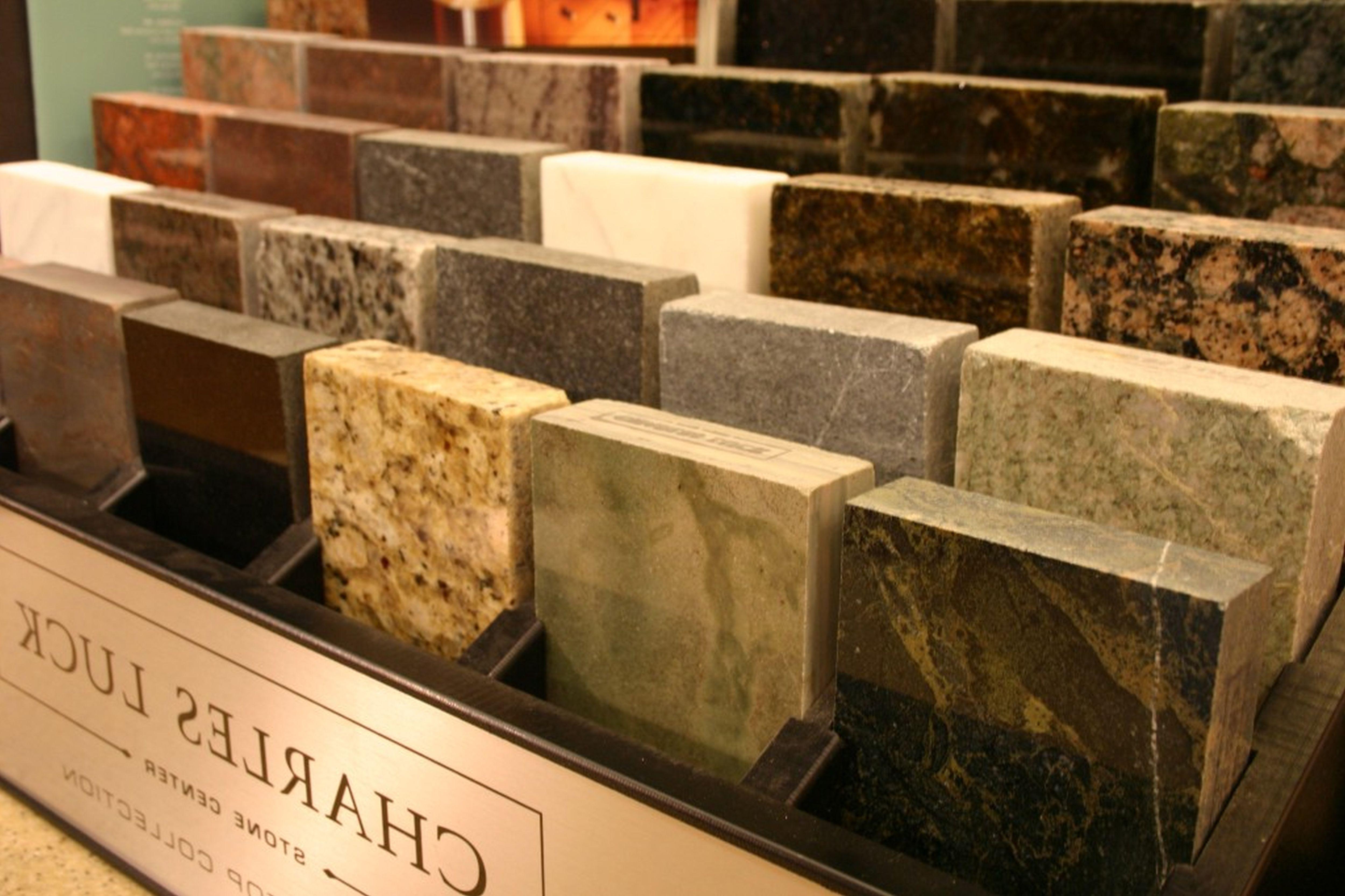 granite and marble website template - Google Search | H Granite ...