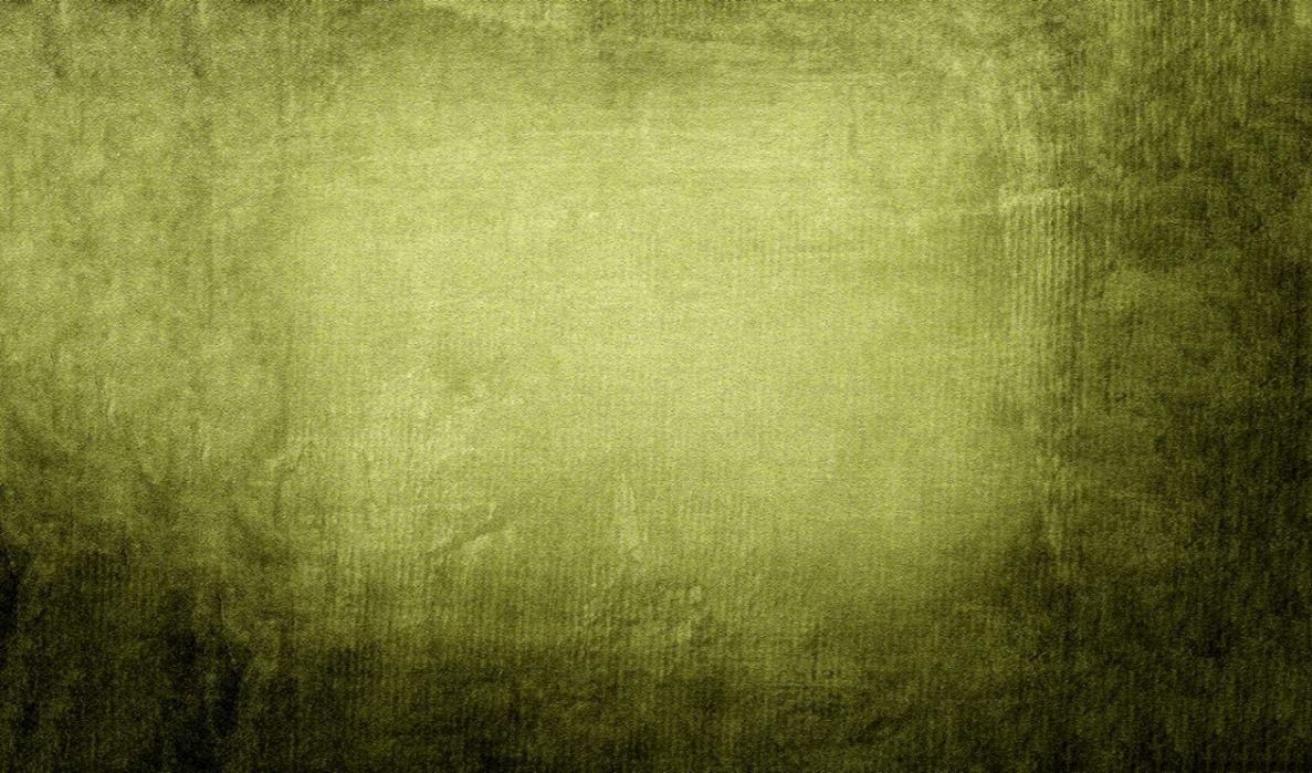 Green Vintage Background Texture Photohdx Background Vintage Textured Background Background