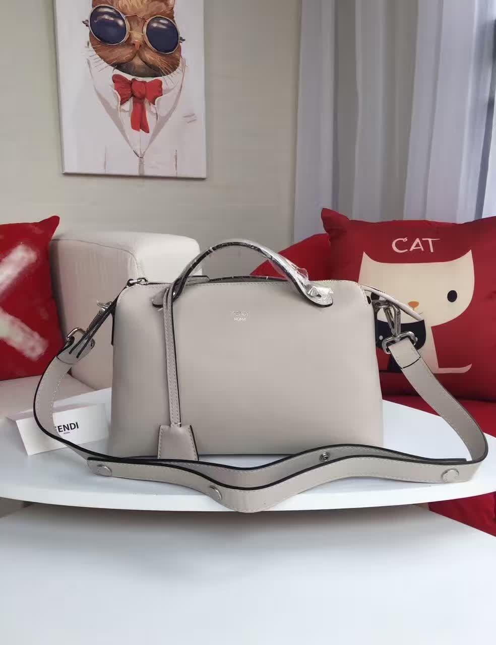 Fendi Handbags In Uk