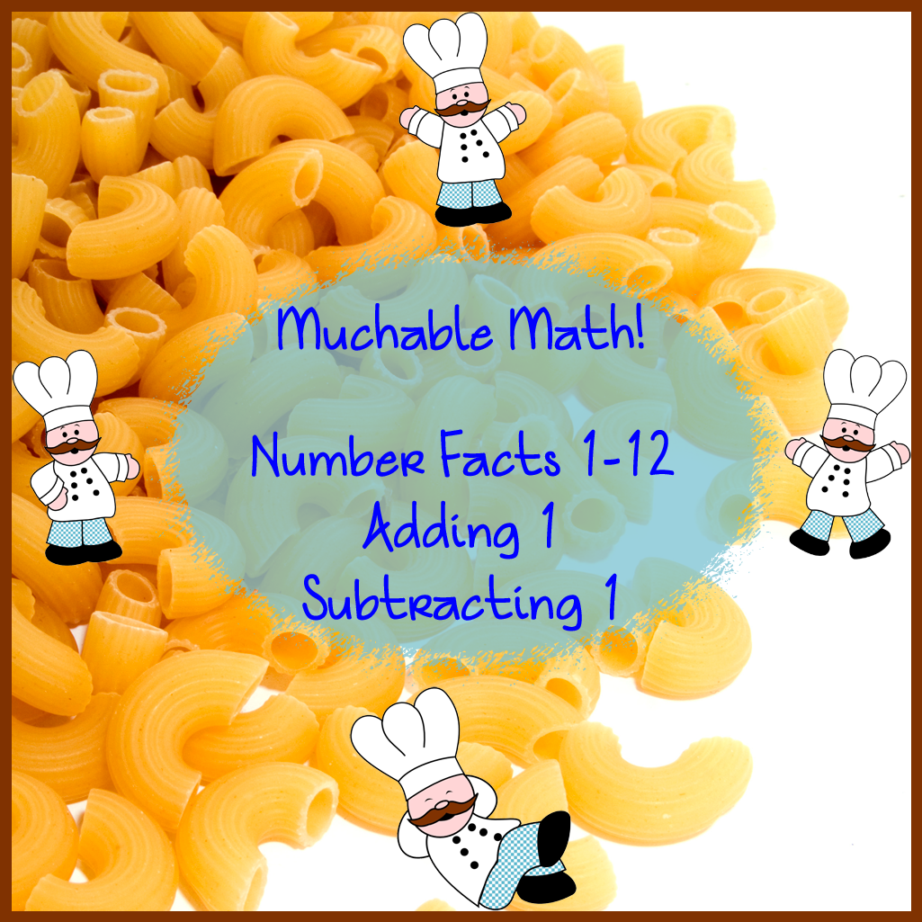 Want To Make Math More Fun In Your Homeschool Come And