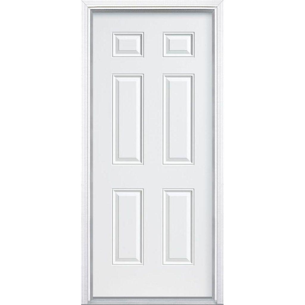30 x 78 fiberglass exterior door httpthefallguyediting masonite interior fiberglass doors in order to produce an appropriate and well designed functional space powerful circula planetlyrics Images