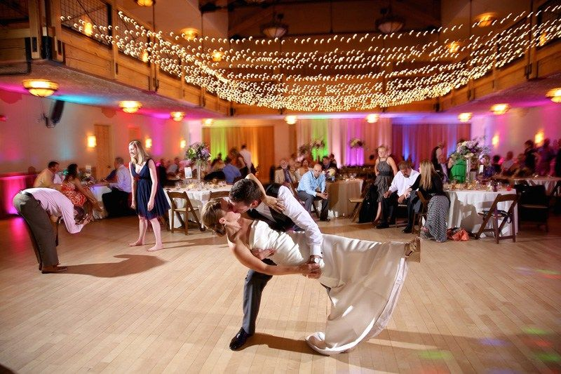What Questions To Ask Your Wedding Dj Wedding Dj Questions Nyc Wedding Venues Wedding Dj