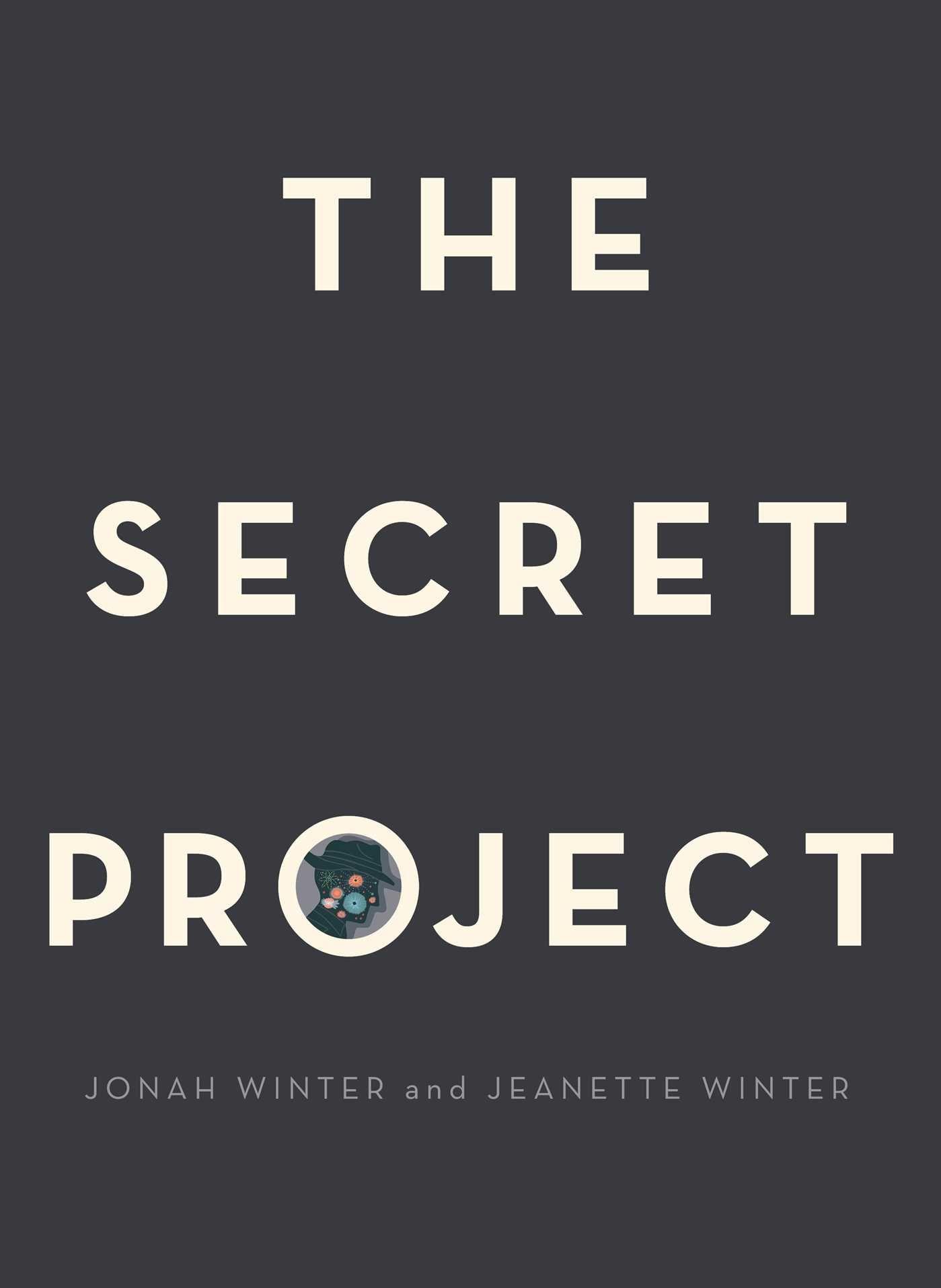 Non Fiction Books Telling Children The Truth Nonfiction Books