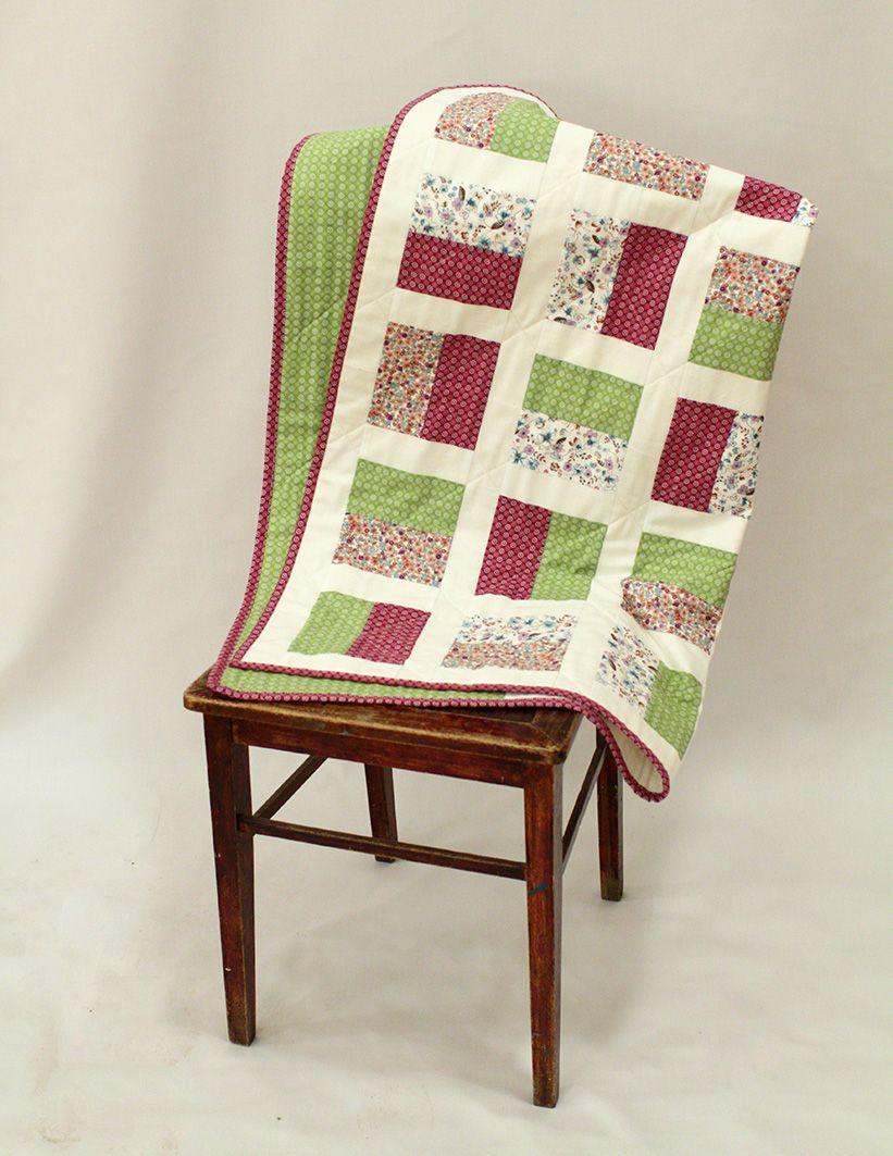 Spring quilt spring quilts crochet blanket blanket