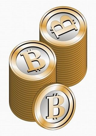 Financial trading online bitcoin