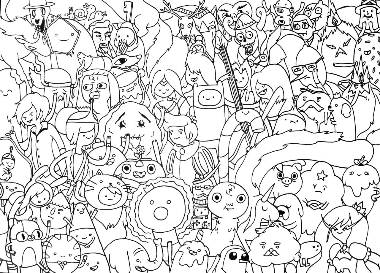 Coloring pages tumblr - Coloring Tumblr Google