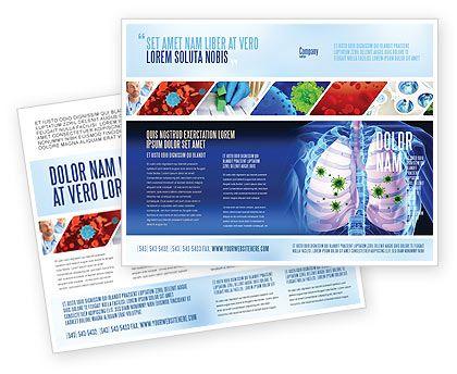 http\/\/wwwpoweredtemplate\/brochure-templates\/medical\/06243\/0 - technology brochure template