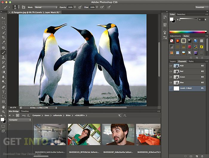 adobe photoshop cs6 extended download for pc