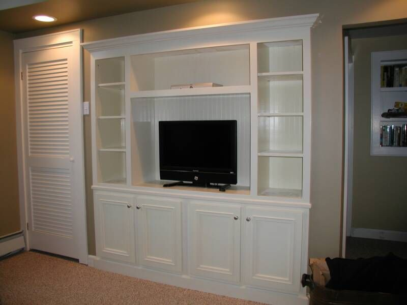 Bon Built In Cloaet | Built In Cabinets Ideas, Designs, Portfolio,Gallery, New  York, NY