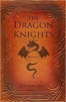 An urgent quest. Unexpected heroes. Years ago, all the dragons in the kingdom were slain, their riders killed, and the dragon eggs destroyed. Or so everyone thought. However, a small group of Dragon Knights survived-in the form of the evil Brotherhood. Now they are bent on revenge. The kingdom's only hope rests in the hands of Rolfe and Erik, newly trained King's Rangers. The pair is sent on a danger-filled quest to find, retrieve, and-if possible-hatch two dragon eggs...