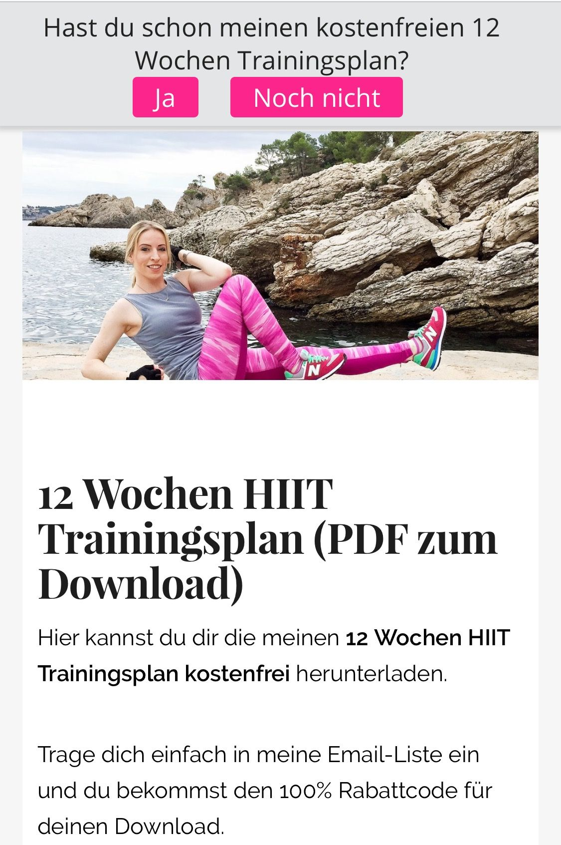 Pdf frauen guide muskel fur