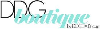 DDG Boutique | Latest designer-style accessories under $50