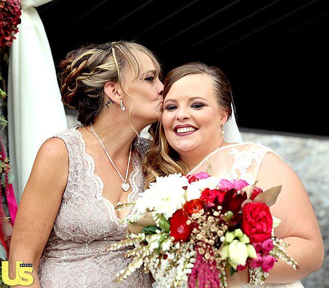 Pin On Celebrity Weddings 2015 2016