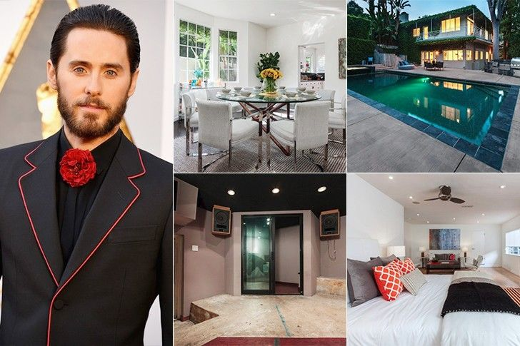 Pin by FancyFrances on Home in 2018 Pinterest Celebrity houses