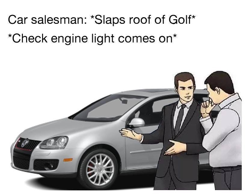 Pin By Monica Ogletree On Who Does This Car Salesman Memes Funny